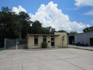 1025 Park Ave, Orange Park, FL