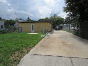 1025 Park Ave, Orange Park, FL Exterior