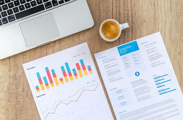common commercial real estate metrics