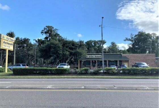 618 N Orange Ave Street 3